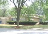 1257 Kenwood Avenue - Photo 1