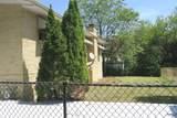 1257 Kenwood Avenue - Photo 18