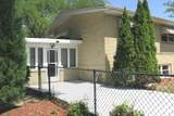 1257 Kenwood Avenue - Photo 19
