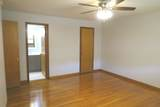 1257 Kenwood Avenue - Photo 9