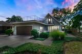 140 Edgewood Avenue - Photo 2