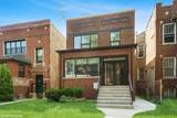 4826 Wolcott Avenue - Photo 2