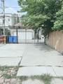 4826 Wolcott Avenue - Photo 35