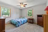 519 Spruce Road - Photo 13