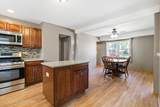 519 Spruce Road - Photo 6
