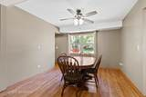 519 Spruce Road - Photo 7