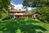 7020 Red Barn Road - Photo 1