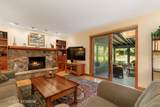 7020 Red Barn Road - Photo 12