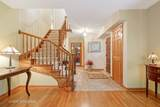 7020 Red Barn Road - Photo 19