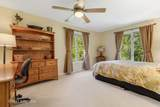 7020 Red Barn Road - Photo 25
