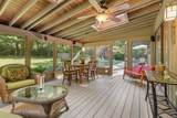 7020 Red Barn Road - Photo 29