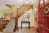 7020 Red Barn Road - Photo 4