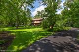 7020 Red Barn Road - Photo 34