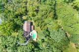 7020 Red Barn Road - Photo 36
