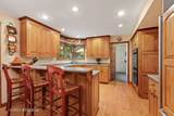 7020 Red Barn Road - Photo 5
