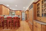 7020 Red Barn Road - Photo 8