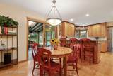 7020 Red Barn Road - Photo 10
