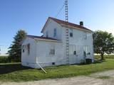 846 Harmon Road - Photo 2