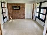 6449 Laurel Avenue - Photo 6