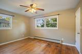 264 Old Plank Road - Photo 12