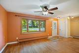 264 Old Plank Road - Photo 6