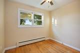 264 Old Plank Road - Photo 10