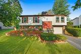 317 Bedford Road - Photo 1