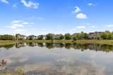 3836 Junebreeze Lane - Photo 36