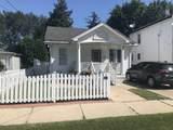 736 North Avenue - Photo 1