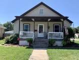 619 Tanner Avenue - Photo 1