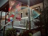 619 Tanner Avenue - Photo 2
