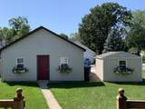 619 Tanner Avenue - Photo 5
