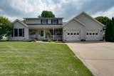 603 Carriage Hills Road - Photo 1