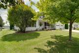 603 Carriage Hills Road - Photo 2