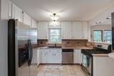 603 Carriage Hills Road - Photo 11