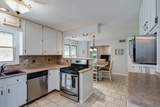 603 Carriage Hills Road - Photo 12