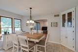 603 Carriage Hills Road - Photo 13