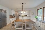 603 Carriage Hills Road - Photo 14
