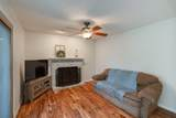 603 Carriage Hills Road - Photo 15