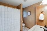 603 Carriage Hills Road - Photo 16