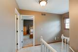 603 Carriage Hills Road - Photo 19