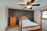 603 Carriage Hills Road - Photo 20