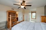 603 Carriage Hills Road - Photo 21
