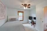 603 Carriage Hills Road - Photo 24