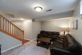 603 Carriage Hills Road - Photo 25