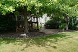 603 Carriage Hills Road - Photo 34