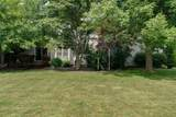 603 Carriage Hills Road - Photo 35