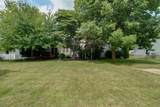 603 Carriage Hills Road - Photo 36