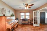 603 Carriage Hills Road - Photo 5