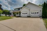 603 Carriage Hills Road - Photo 44